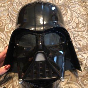Star Wars Interactive Darth Mask w Voice Changer